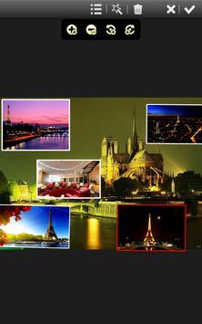 Edit Photo Pro & Frames Show apk screenshot