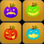 Find Main Pumpkin icon
