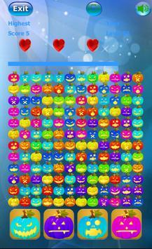 Find Main Pumpkin screenshot 12