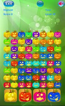 Find Main Pumpkin screenshot 17