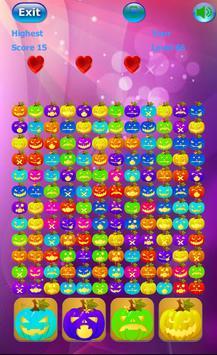 Find Main Pumpkin screenshot 15