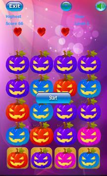 Find Main Pumpkin screenshot 16