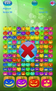 Find Main Pumpkin screenshot 21