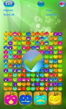 Find Main Pumpkin screenshot 22