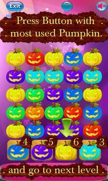 Find Main Pumpkin screenshot 3