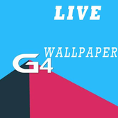 HD g4 live wallpaper hd icon