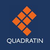 Quadratin icon