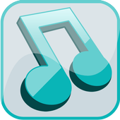 Naiara Azevedo  best songs & lyrics. icon