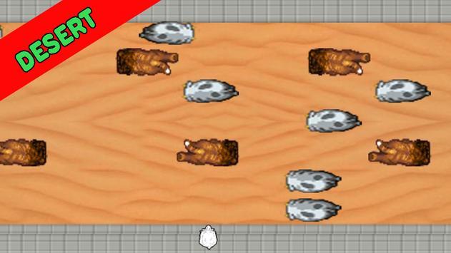 Speedy Sheep World screenshot 2