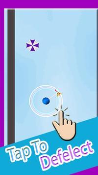 Rolling Rocket screenshot 3