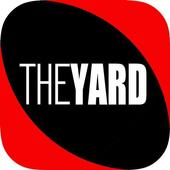 HBCU The Yard icon