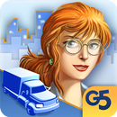 Virtual City® APK