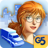 Virtual City® icon