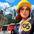 Virtual City Playground: Building Tycoon APK