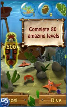 Youda Survivor Free screenshot 3