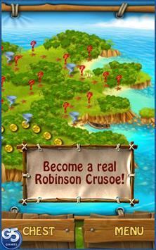 Youda Survivor Free screenshot 4