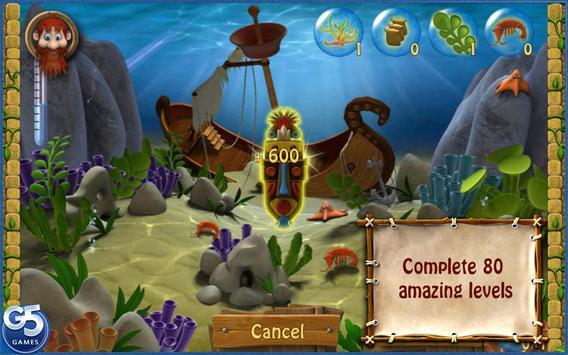 Youda Survivor Free screenshot 8