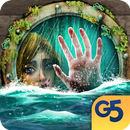 The Cursed Ship®, Collector's Edition APK