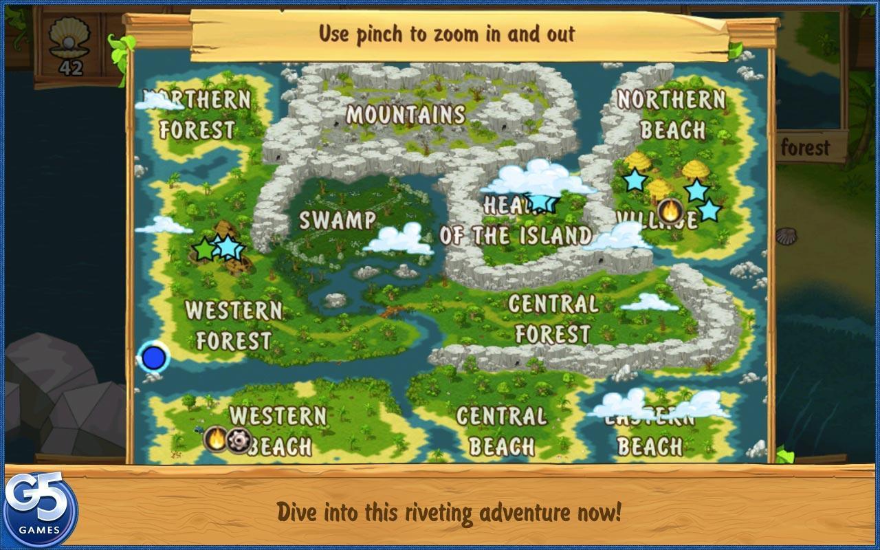 the island castaway 2 full version free download apk