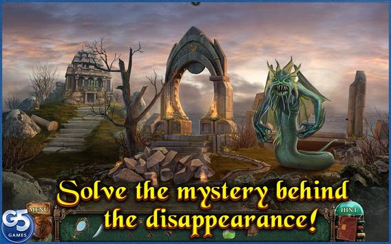Lost Souls: Timeless Fables apk screenshot