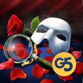 Mystery of the Opera: The Phantom's Secret icon