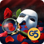 Mystery of the Opera: The Phantom's Secret icon