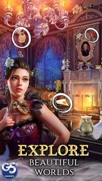 Mystery of the Opera: The Phantom's Secret screenshot 1
