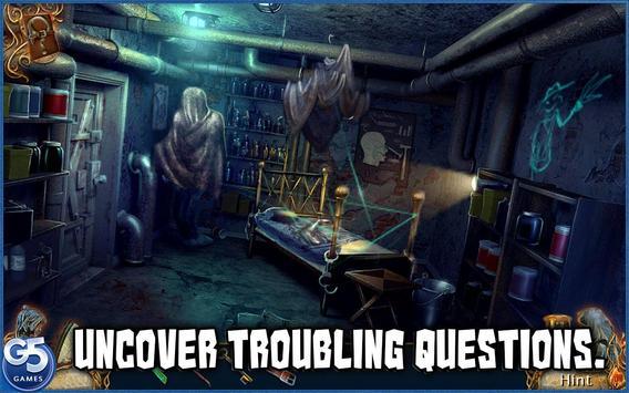 9 Clues 2: The Ward screenshot 3