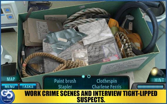 Special Enquiry Detail 2 Free apk screenshot