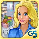 Supermarket Management 2 APK