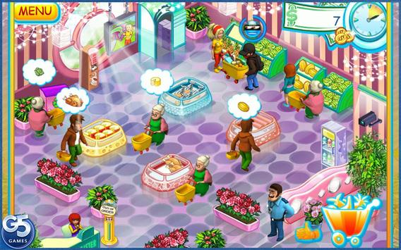supermarket mania journey free download full version