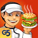 Stand O'Food® 3 APK