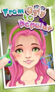 Beauty Maker apk screenshot