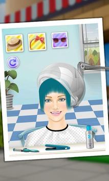 Princess Hair Salon screenshot 2