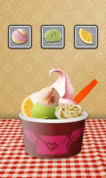 frozen yogurt cooking games apk download free casual game for