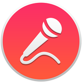 Voice Changer - Funny Effects icon