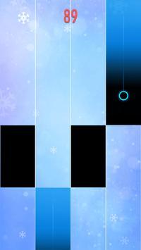 Perfect Piano Tiles screenshot 1