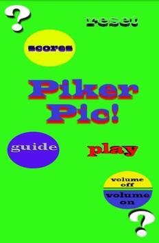PikerPic! screenshot 1