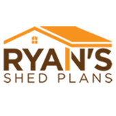 Ryan Shed Plans icon