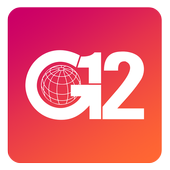 G12 icon