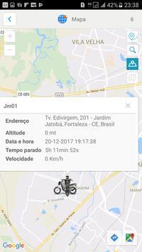 G2 Car Mobile screenshot 3