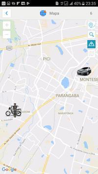 G2 Car Mobile screenshot 2