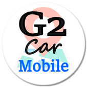 G2 Car rastreamento icon
