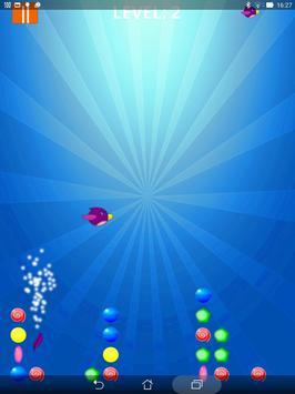 Birdy - Candy Wrecker screenshot 14