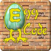 The Eggs Mystery icon