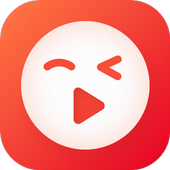 BuzzHunt Video – Viral Videos & Funny GIFs icon