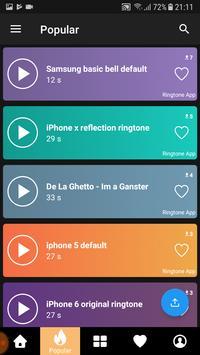 free download ringtone iphone original
