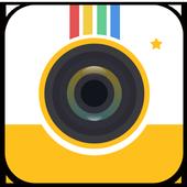 X Camera-3g icon