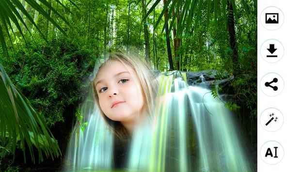 Edit Photo with Natural Frame Descarga APK - Gratis Fotografía ...