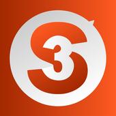 S3 Cab icon